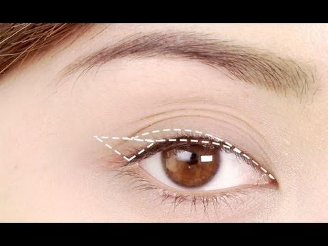 17 Best images about Eyeliner tips on Pinterest