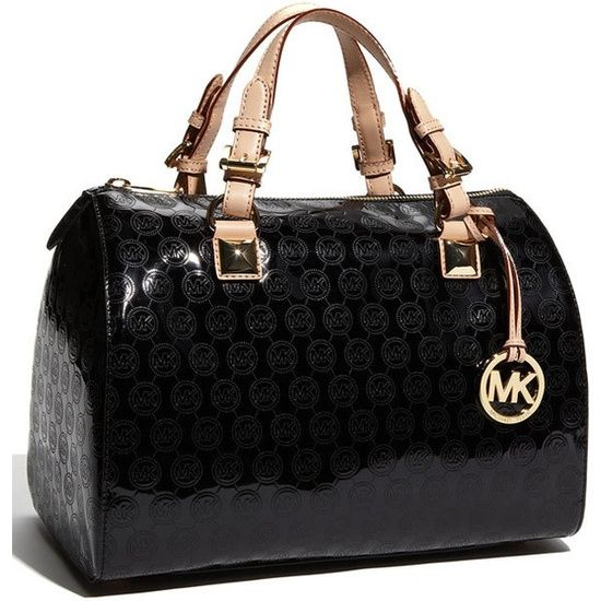TheBlackFriday SPECIAL SALES PROMOTION for SPECIAL YOU! ENJOY UP TO 50% OFF #blackfriday #promotion #sales #michael #kors #handbags