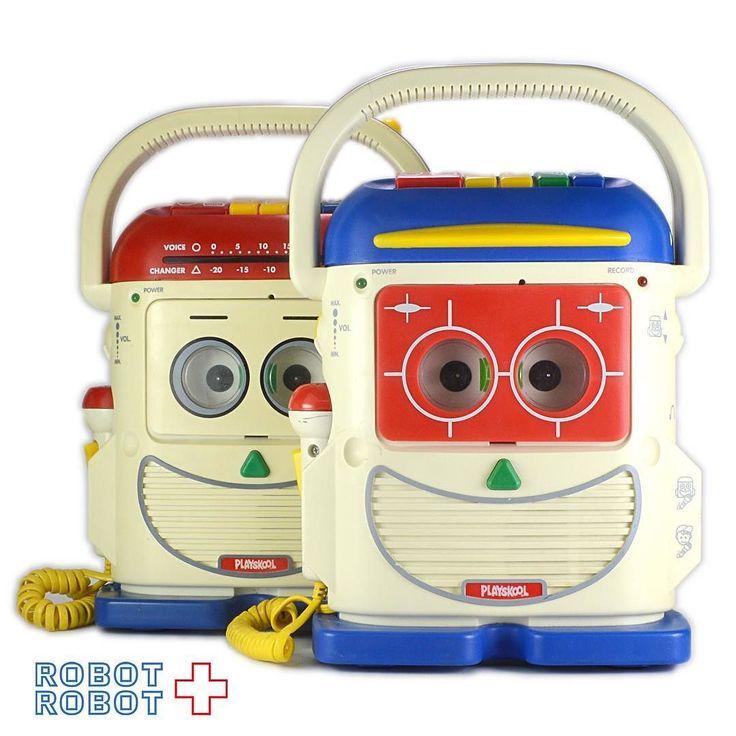 トイストーリー MRミスターマイク ボイスチェンジャー テープレコーダー Toy Story Mr Mike Voice Changer Tape Recorder #ToyStory #トイストーリー  #ピクサー #Pixar #Disney #ディズニー #アメトイ #アメリカントイ #おもちゃ  #おもちゃ買取 #フィギュア買取 #アメトイ買取 #vintagetoys #中野ブロードウェイ #ロボットロボット  #ROBOTROBOT #中野 #トイストーリー買取  #ピクサー買取 #WeBuyToys