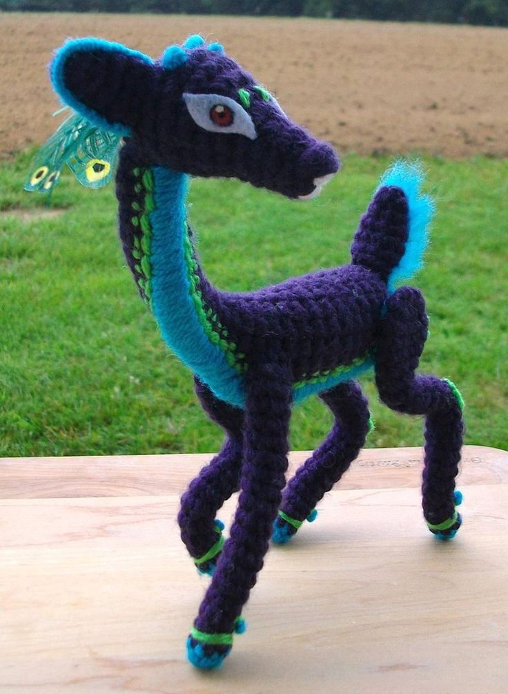 Amigurumi Dog Noses : Pickleweasel360s awesome amigurumi Crochet Patterns ...