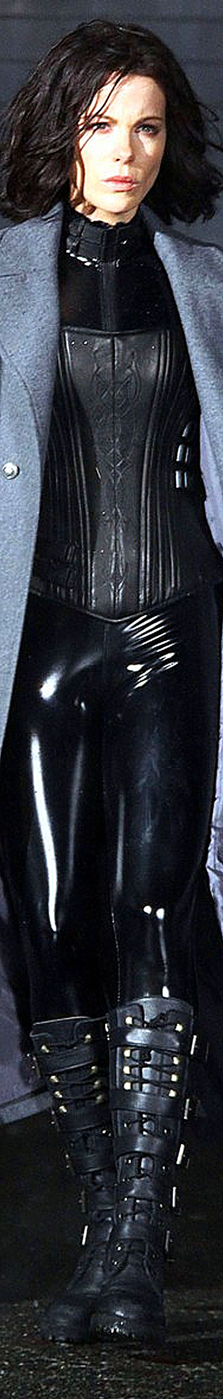 Underworld Michael Costume 45 best images about U...