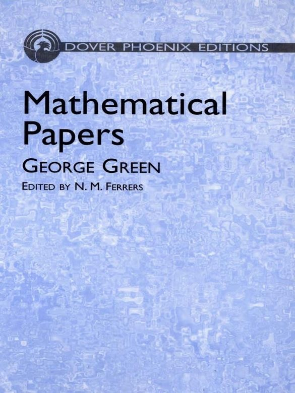 study on the applications of numerical analysis computer science essay Ical computer science,  numerical analysis is the study of algorithms for  involved with scientific applications, and in many cases .