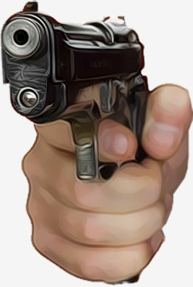 Pin By Fanl On Png Guns Pose Guns Drawing Hand Guns