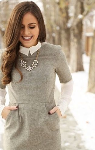 Schedule your FIX now!! Try Stitch Fix the best clothing subscription box ever! November 2016 fall Inspiration photos for stitch fix. Only $20! Sign up now! Just click the pic...You can use these pins to help your stylist better understand your personal sense of style. #Stitchfix #Sponsored