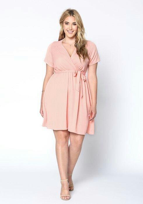 Mejores 1635 imágenes de Plus Size Fashion en Pinterest | Moda ...
