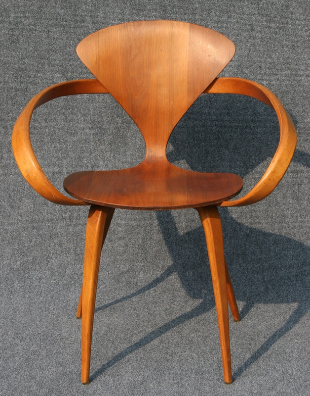Seating   20th Century Marks, Dealers In Fine 20th Century And Mid Century Modern  Design