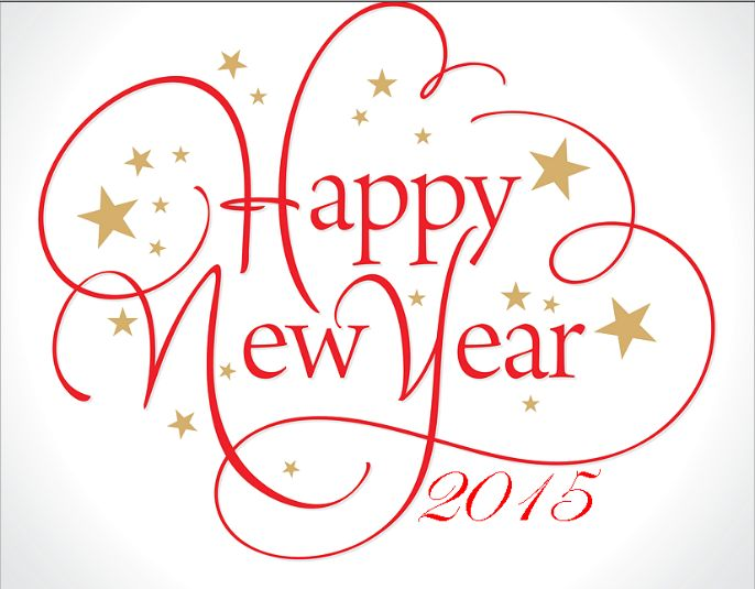 10 best new years images on pinterest happy 2015 happy new year amazing happy new year 2015 wallpaper with stars m4hsunfo