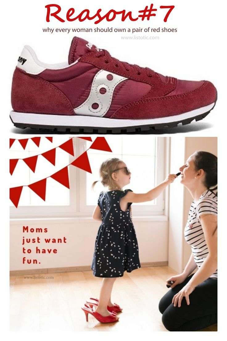 56a7047a1a1 10 Reasons Why Every Woman Needs to Own a Pair of Red Shoes - Page 8 ...