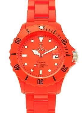 yesss neon toy watchTangerine Tango, Baubles Bangles, Neon Plasteram, Atoms Orange, Toys Watches, Neon Toys, Plasteram Watches, Spring Must Hav, Orange 195