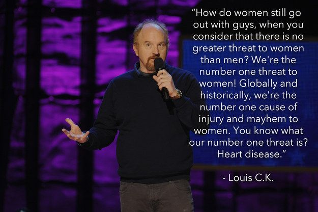 17 Of The Sexiest Quotes Ever Spoken #feminism #equality