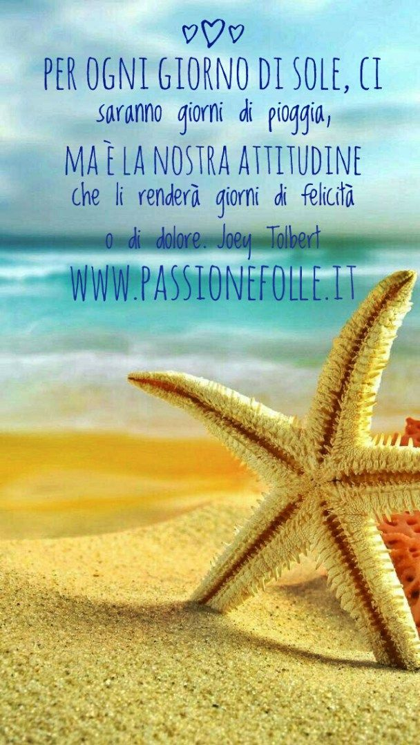 Popolare 51 best Frasi PassioneFolle.it images on Pinterest ER58