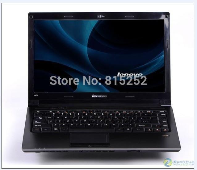 Купить товарНоутбук жк передняя рамка для lenovo V460 черный в категории Прочие компьютерные товарына AliExpress.             Совет:                    1: Ноутбук части профессиональные продукты, убедитесь, что изображения при заказе