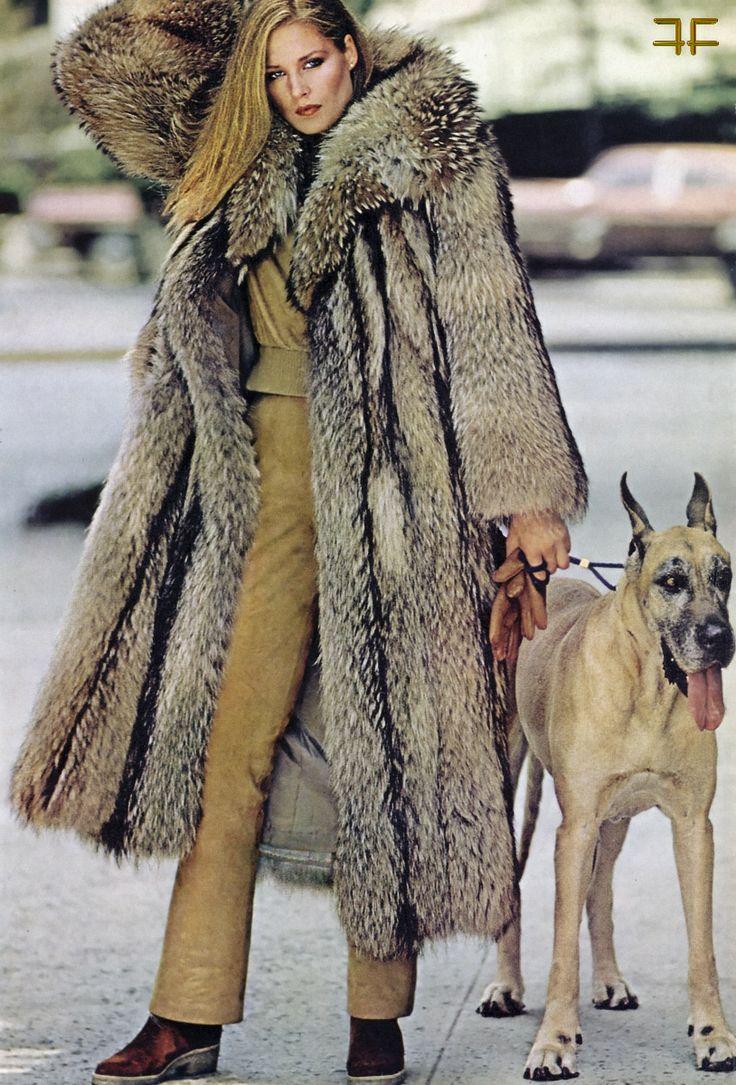 65 Best Images About Fur Palace On Pinterest Coats