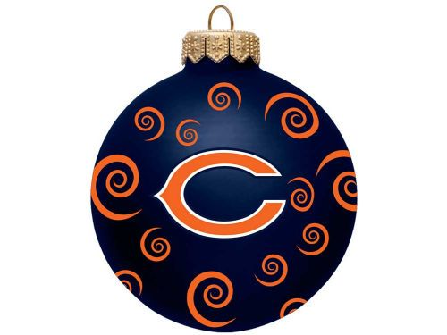 The 33 best images about Chicago Bears Christmas on Pinterest ...