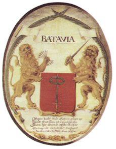 logo-Batavia-(Jakarta)