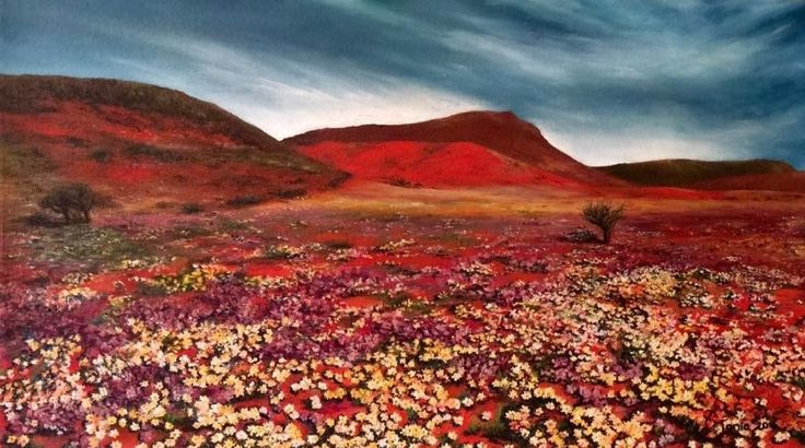 www.realistic-art-gallery.com images Namaqualand.JPG