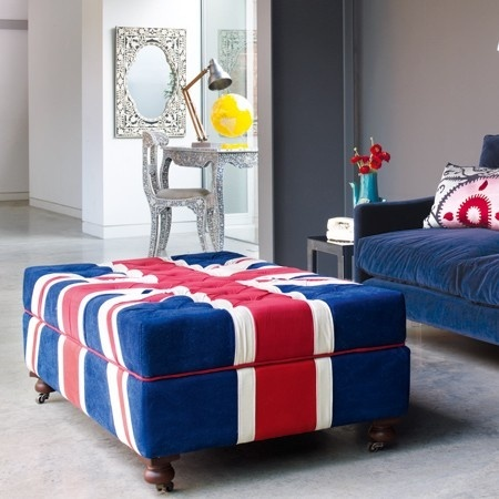 61 best images about diy union jack on pinterest miss for Union jack bedroom ideas