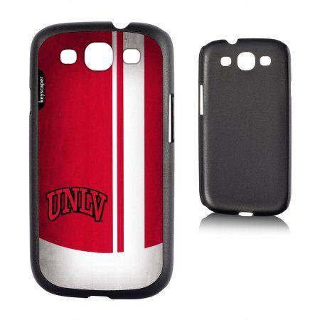 University of Nevada - Las Vegas Galaxy S3 Slim Case