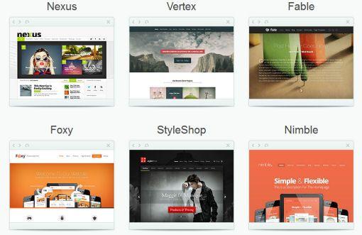 Elegant Themes Developers License Membership Giveaway >> WordPress Elegant Themes --> http://www.iblogzone.com/2013/12/elegant-themes-developers-license-membership-giveaway.html
