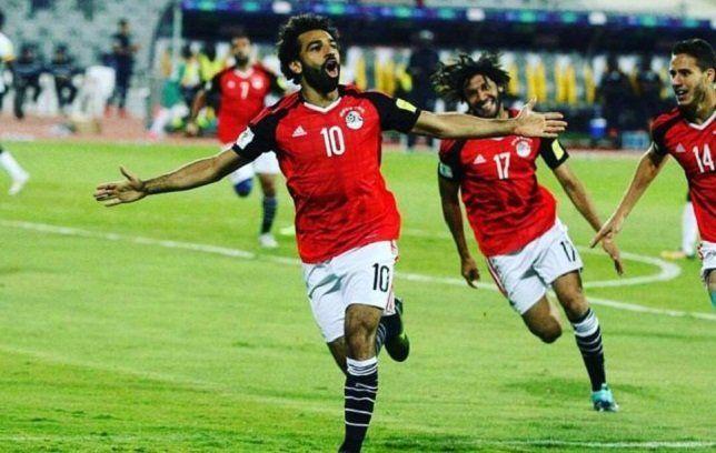 التشكيلة المثالية للمحترفين المصريين في العقد الأخير عرفت الكرة المصرية في السنوات الأخيرة طفرة كبيرة فيما يتعلق بعا World Cup Fifa Football World Cup Groups
