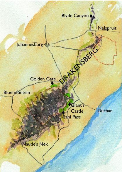 drakensberg map_L.jpg (416×582)