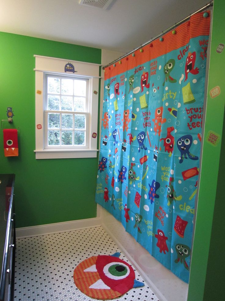 terrific related attractive boys bathroom ideas | 42 best images about Cute things for Ryan on Pinterest ...