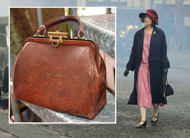 how to dreass like the fashionable characters of Peaky Blinders, the BBC series set in the 20s