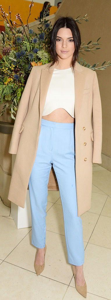 17 best ideas about light blue pants on pinterest work