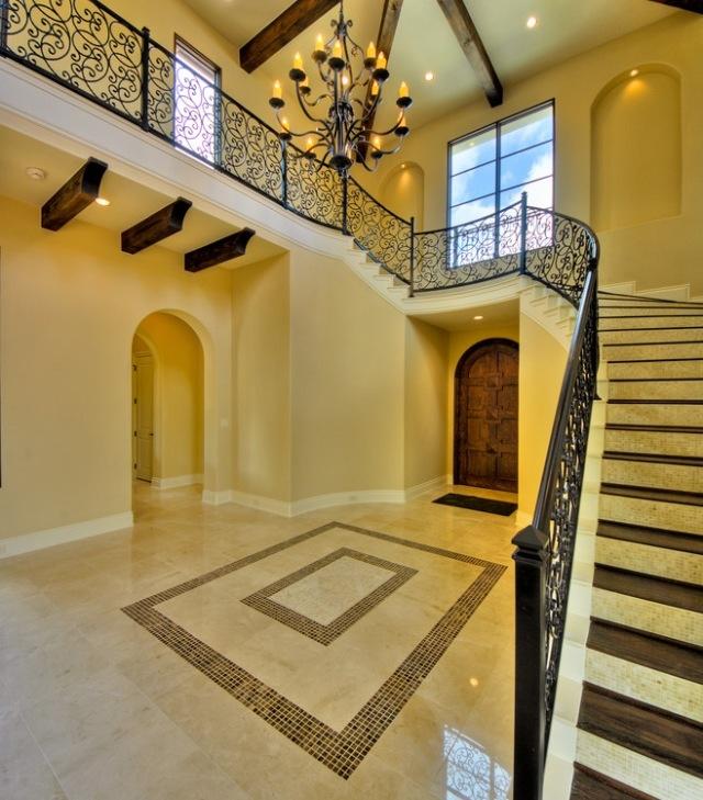 Entrance Foyer En Ingles : Best ceramic tile quot rugs images on pinterest floors