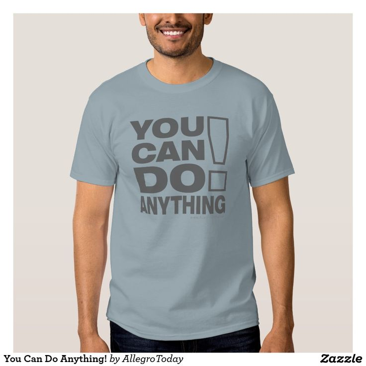 Nano-T-shirt_Kelly Green_M de los hombres ozHSHwkGJ