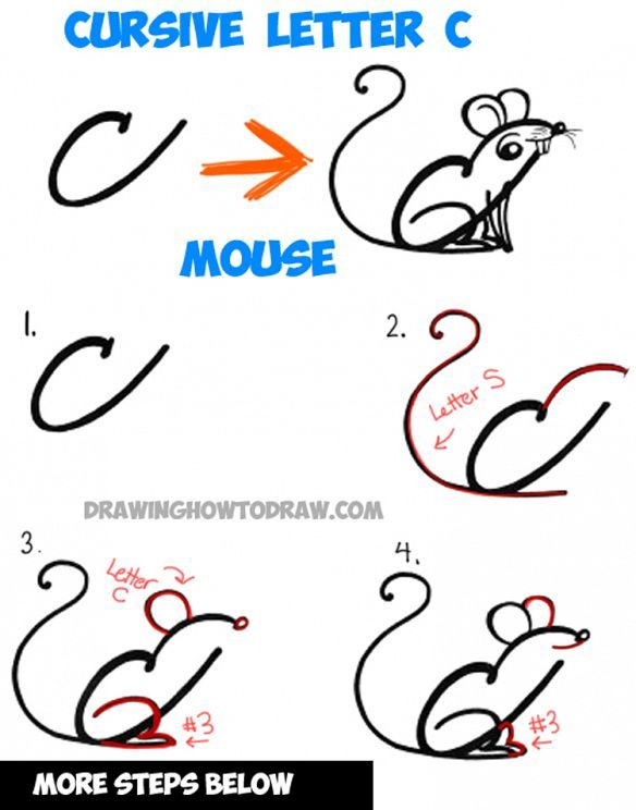 how to write calligraphy letters step by step pdf