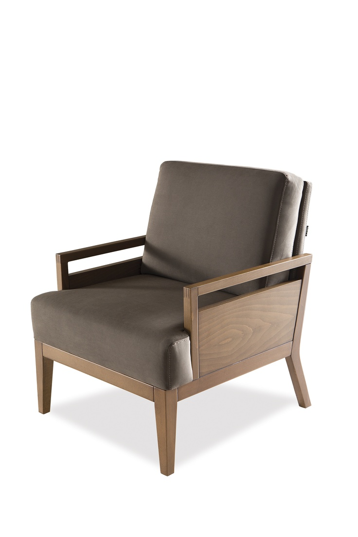 Ada: Bring style to your living room. / Ada: Salonunuza stil kazandırır.