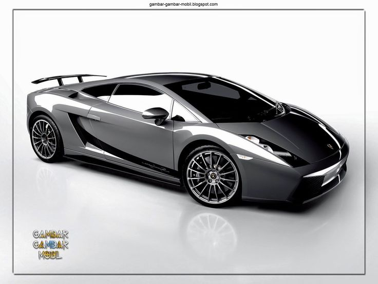 Wallpaper Mobil Sport Lamborghini: 61 Best Images About Lamborghini On Pinterest
