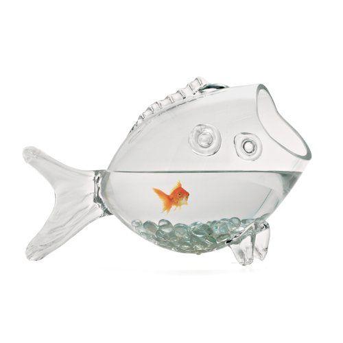 Torre & Tagus Fish Glass Bowl, Large Torre & Tagus http://www.amazon.com/dp/B00D459SM4/ref=cm_sw_r_pi_dp_FHsaub04BK2HQ