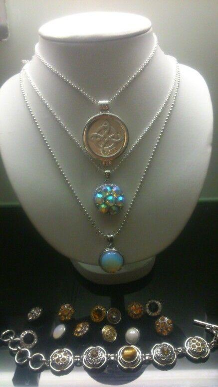 MORE GLAMTASTIC JEWELLERY---------------- glamtasticjewellery@gmail.com