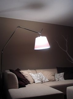 154 Best Images About Tolomeo Artemide On Pinterest