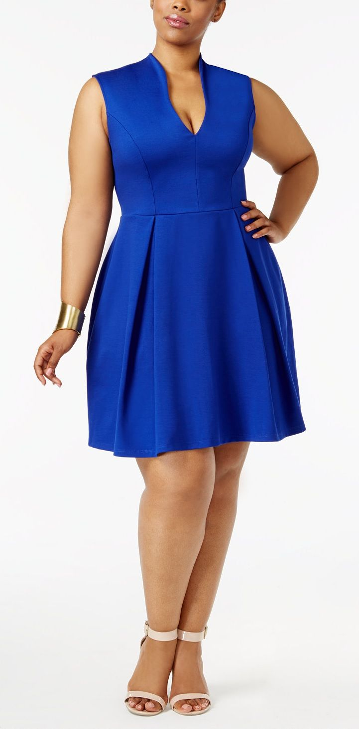 1087 Best Images About All Things Rhoyal Blue And Gold On