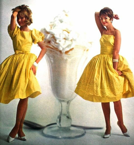 "1961 Lord&Taylor <a href=""http://avtotemp.info/page/jonathan-s-my-gay-online-boyfriend"" class=""perelink"">Jonathan</a> Logan"