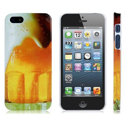 http://www.skinza.se/iphone-5-5s/olglas-iphone-5-5s/ #iphoneskal #iphone5skal #iphone5sskal #iphonetillbehor #mobilskal #mobil #iphone #apple #appleskal #iphone5 #iphone5s #iphonefodral #iphone #skinza