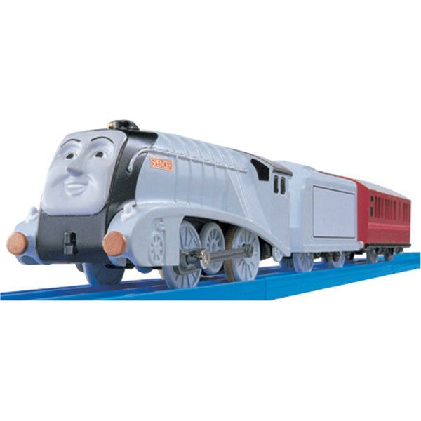 Plarail rail set Takara Tomy Train Toy Boys Japan import New Free Shipping A