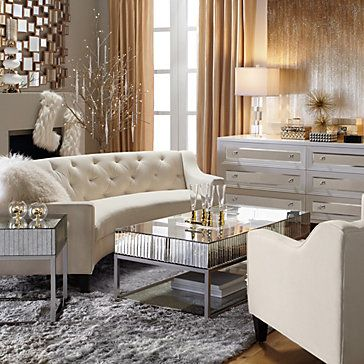 need living room decor inspiration look no further than z gallerie we have inspirational photos for every taste style envision your dream space today