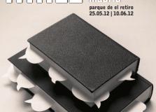 Amazon se perfila como el enemigo número uno de la Feria del Libro de Madrid