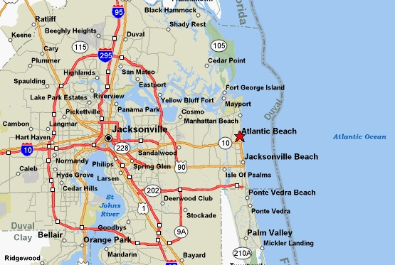 8f2b251fe8e7b85547c221fc20fb1f57--camping-outdoors-comp Map Of Amelia Island on map of long island, map of florida, map of manhattan island, map of fort matanzas, map of alaska inside passage cruise, map of st. marys river, map of merritt island, map of jax beaches, map of mauritius island, map of fort clinch state park, map of blue mountain beach, map of cayo costa state park, map of emerald coast, map of fripp island, map of georgia, map of holly hill, map of captiva island, map of honeymoon island state park, map of southwest gulf coast, map of jekyll island,