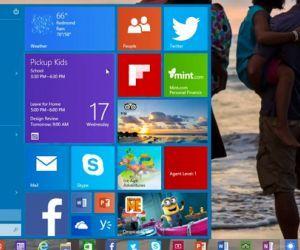 Windows 10 ist da - und das kann das neue Betriebssystem von Microsoft!