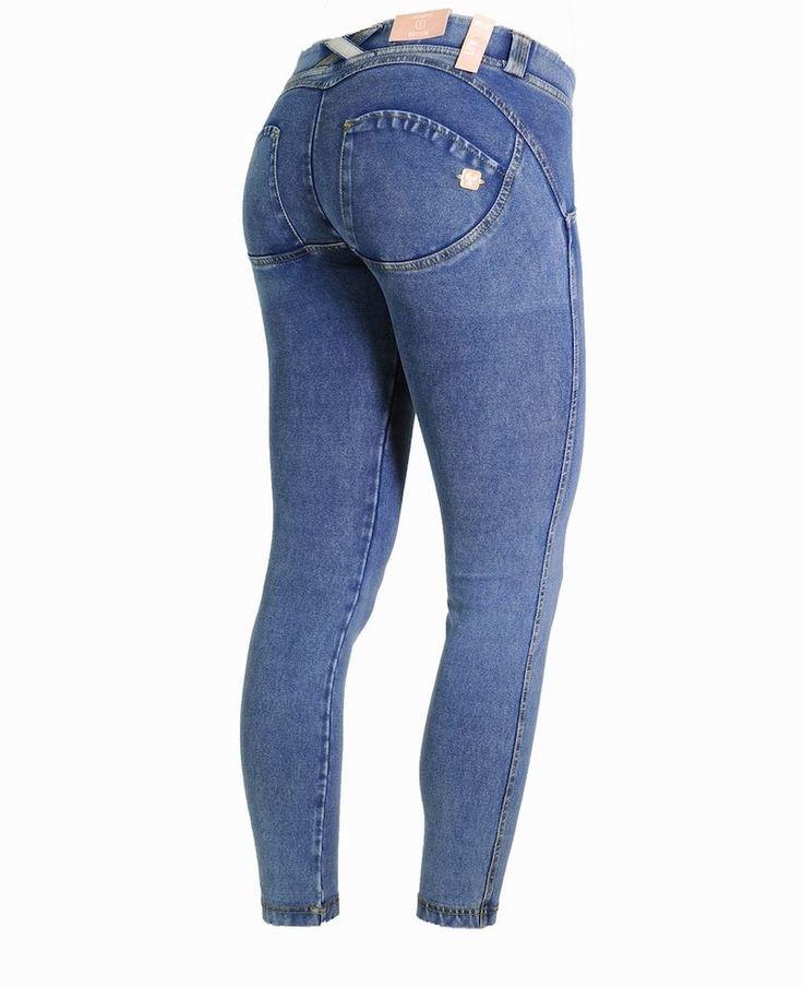 22 best images about freddy jeans on pinterest dark denim the medium and jeggings. Black Bedroom Furniture Sets. Home Design Ideas