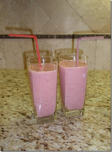 1000+ images about SMOOTHIES & SHAKES on Pinterest