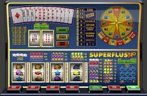 free online slot machines kazino games