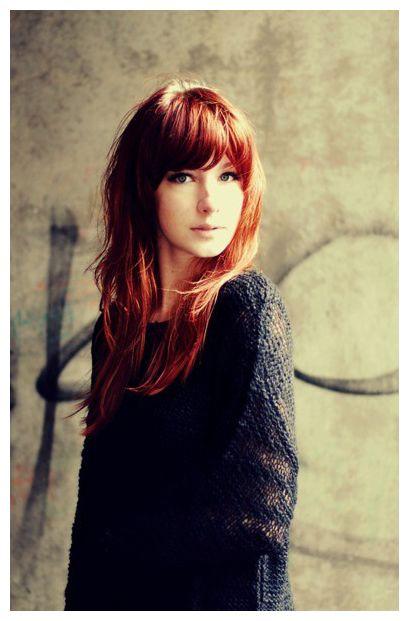 red hair: State, Red Hair, Hairstyle, Redhead, Hair Style, Haircut, Redhair, Hair Color, Red Head