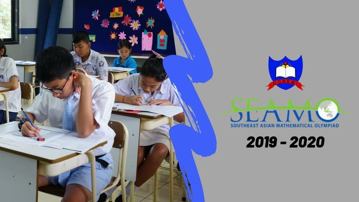 Seamo 2019 Bali At Doremi Excellent School Des International