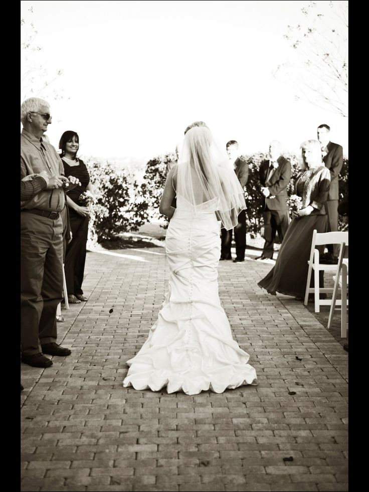 Trustees Garden Savannah Ga Wedding Weddings Pinterest Gardens Savannah And Wedding